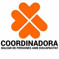 Logotipo de Coordinadora