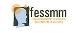 Logotipo de Federación de Entidades y de Servicios de Salud Mental de Mallorca